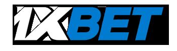 1xbet-bet-ng.org