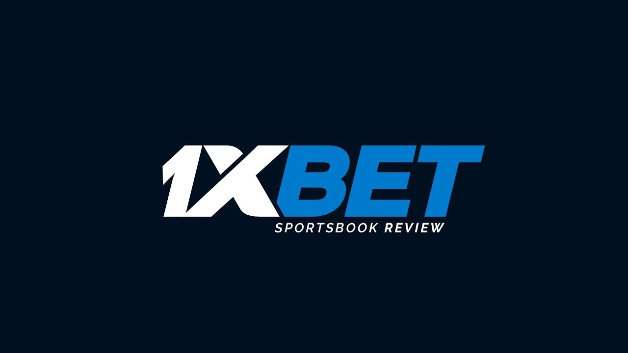 How to deposit funds 1xBet.ng Sportsbook Review